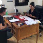Consultations individuelles Coaching Mala Volery Neuchatel