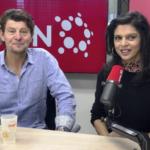 RTN interview 4 mar 2020