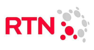 Interview avec RTN