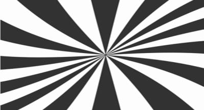 L'hypnose et ses bienfaits