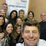 Thera-Coaching Formation