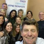 Thera-Coaching Formation